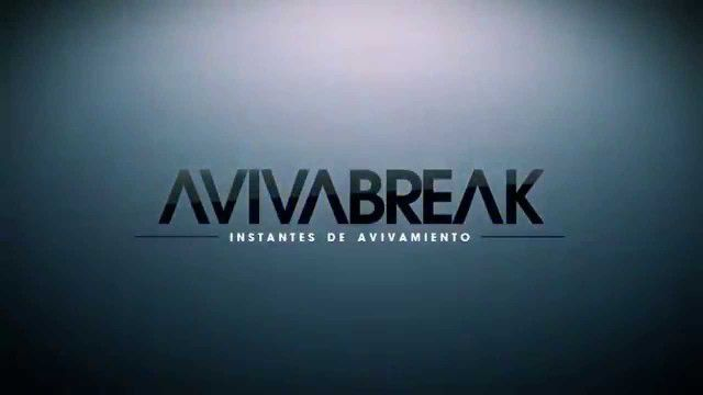 AVIVABREAK – A LA TIERRA DESEABLE