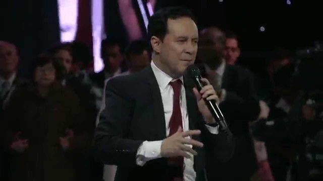 Basta al oprobio 28 Mar 2014 – CENTRO MUNDIAL DE AVIVAMIENTO BOGOTA COLOMBIA