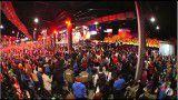 Influenciados por el Espíritu – CONGRESO MUNDIAL DE AVIVAMIENTO 2015
