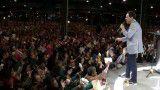 Las promesas de Dios (prédica) – Pastor Ricardo Rodríguez