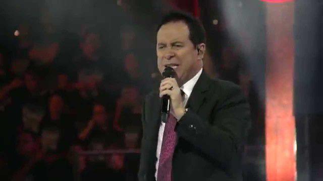 Cosas escondidas de tiempos antiguos (prédica) – Pastor Ricardo Rodríguez