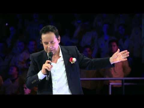 La bendición que se iba a perder (prédica) – Pastor Ricardo Rodríguez