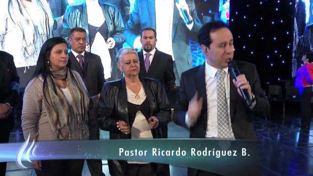 Cuando la muerte es inminente Dios puede hacer algo – CENTRO MUNDIAL DE AVIVAMIENTO BOGOTA COLOMBIA