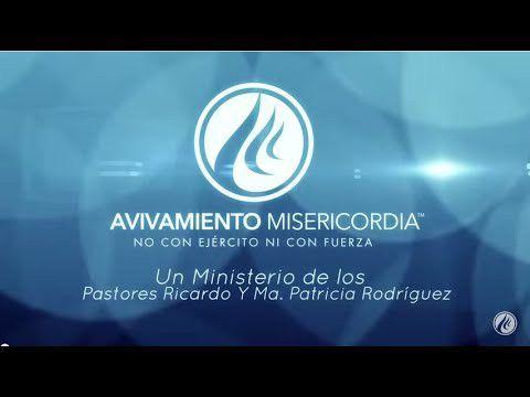Brigada de Avivamiento Misericordia en Diana Turbay – Sector San Ignacio