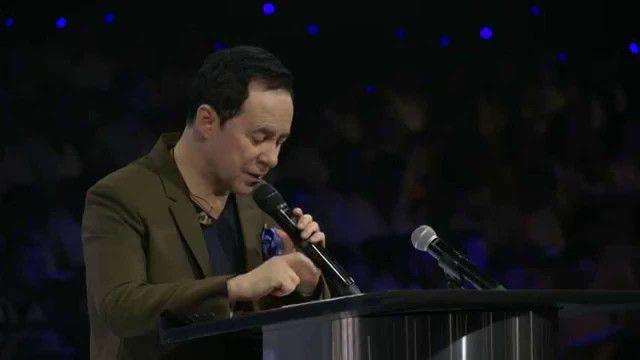Zorras pequeñas (prédica) – Pastor Ricardo Rodríguez