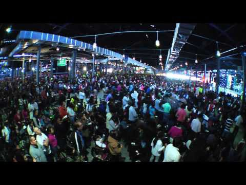 Dios hará memoria de mí 16 Feb 2014 – CENTRO MUNDIAL DE AVIVAMIENTO BOGOTA COLOMBIA
