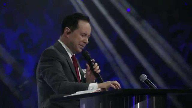 Renueva tus pensamientos (prédica) – Pastor Ricardo Rodríguez