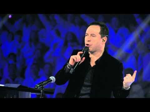Lo que no estás esperando (prédica) – Pastor Ricardo Rodríguez