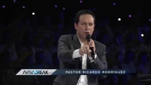 AVIVABREAK – DIOS ESTARÁ CONTIGO, SI TÚ ESTÁS CON ÉL