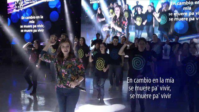 ¿Estoy loco? – CENTRO MUNDIAL DE AVIVAMIENTO