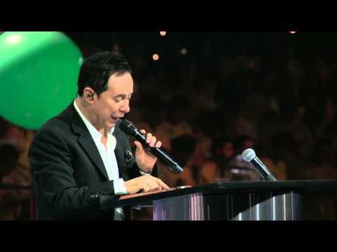 La prueba de nuestra fe 19 Jul 2015 – CENTRO MUNDIAL DE AVIVAMIENTO