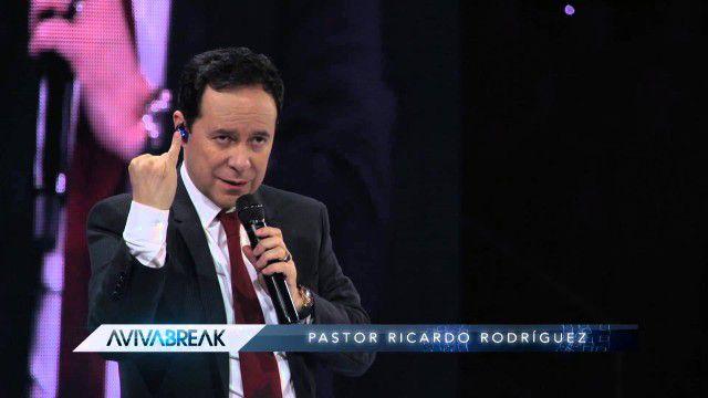 AVIVABREAK – MEFI-BOSETS DEL TIEMPO POSTRERO
