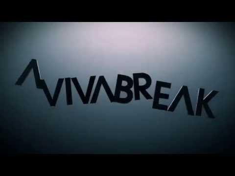 AVIVABREAK-A UNGIR LAS ARMAS