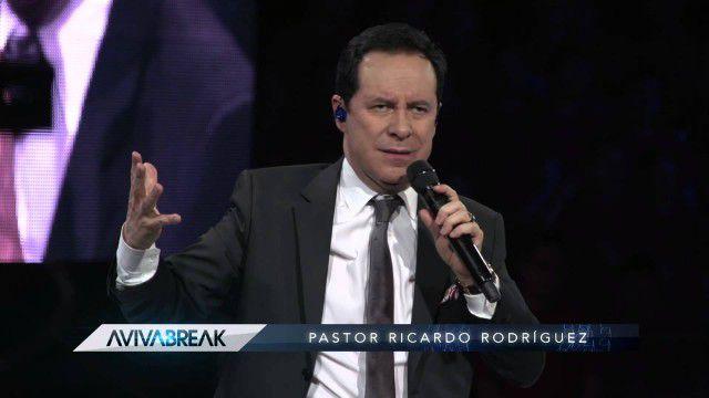 AVIVABREAK-EL PODER DE DIOS FLUYENDO
