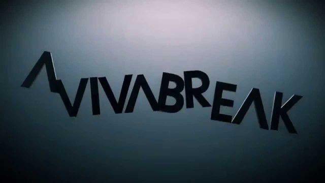 AVIVABREAK – ARREPENTIRSE TRAE BENDICION