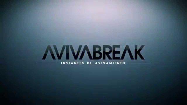AVIVABREAK – A LA TIERRA DESEABLE