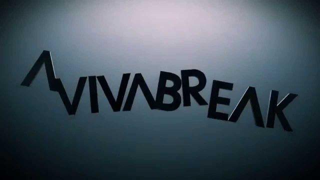 AVIVABREAK – A RECUPERAR LO PERDIDO