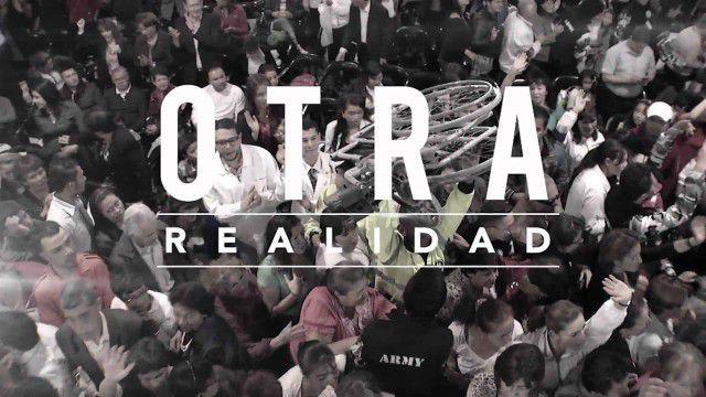 Seminario El Poder de la Oración – CENTRO MUNDIAL DE AVIVAMIENTO