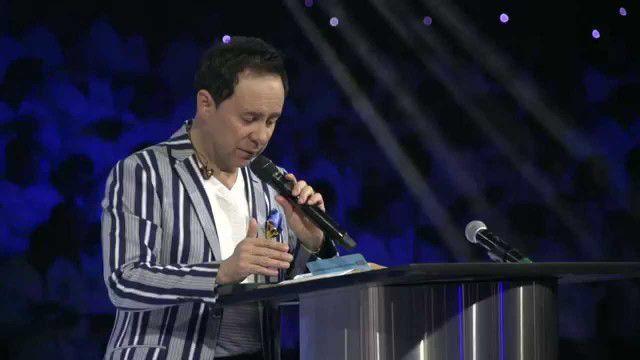 Mi alma se aferra a Ti (prédica) – Pastor Ricardo Rodríguez