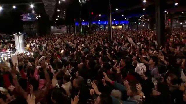 Los tiempos de Dios 24 Jul 2015 – CENTRO MUNDIAL DE AVIVAMIENTO