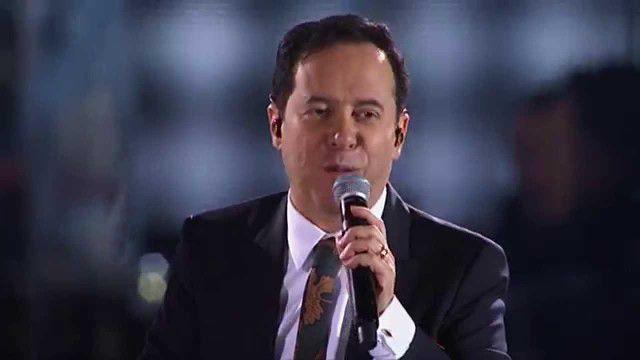 Mis mejores tiempos (prédica) – Pastor Ricardo Rodríguez