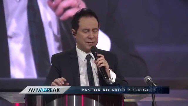 AVIVABREAK-EL HUMILDE DE CORAZON