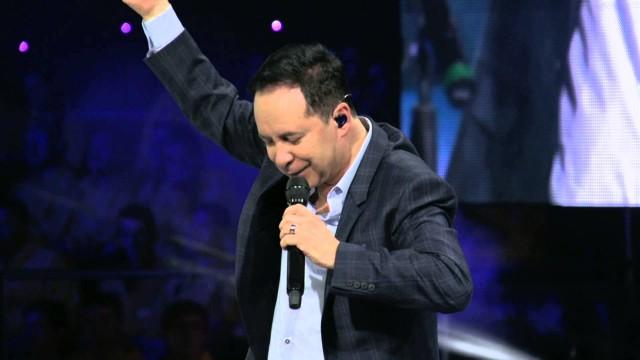 Dios mi justicia 28 Sep 2014 – CENTRO MUNDIAL DE AVIVAMIENTO