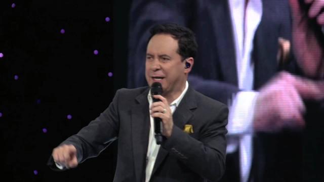 AVIVABREAK – RESTAURANDO EL ALTAR