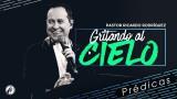 Gritando al cielo – Pastor Ricardo Rodríguez