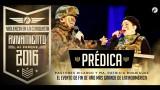 Tus más grandes conquistas – Pastores Ricardo y Ma. Patricia Rodríguez