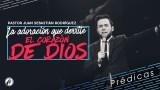 La adoración que derrite el corazón de Dios – Pastor Juan Sebastián Rodríguez