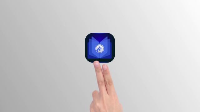 """Nueva aplicación móvil """"Avivamiento Biblia"""""""