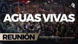 Aguas vivas 03 Feb 2017 – CENTRO MUNDIAL DE AVIVAMIENTO