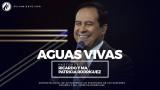 #6 Aguas vivas – Prédica