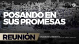 Posando en Sus promesas 30 Abr 2017 – CENTRO MUNDIAL DE AVIVAMIENTO