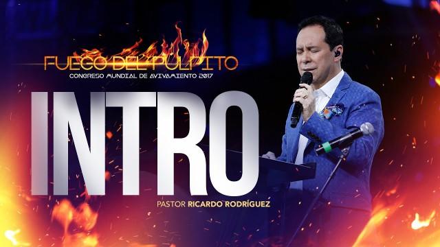 Introducción – CONGRESO MUNDIAL DE AVIVAMIENTO 2017