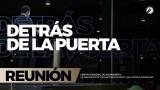 Detrás de la puerta 04 Jun 2017 – CENTRO MUNDIAL DE AVIVAMIENTO