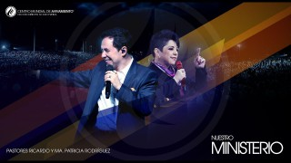 Video ministerio – CENTRO MUNDIAL DE AVIVAMIENTO