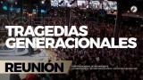 Tragedias generacionales 28 Jul 2017 – CENTRO MUNDIAL DE AVIVAMIENTO