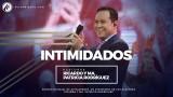 #67 Vence la intimidación y la amenaza – Pastor Ricardo Rodríguez