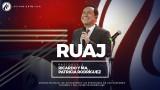 #69 Ruaj – Pastor Ricardo Rodríguez