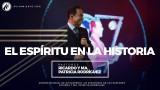 #71 El Espíritu en la historia | Aniversario 27 Avivamiento – Pastor Ricardo Rodríguez