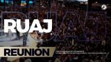 Ruaj 20 Oct 2017 – CENTRO MUNDIAL DE AVIVAMIENTO