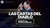 #81 Las cartas del diablo – Pastor Ricardo Rodríguez