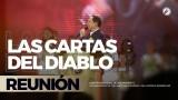 Las cartas del diablo  3 Dic 2017 – CENTRO MUNDIAL DE AVIVAMIENTO