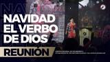 Navidad ║ El verbo de Dios 24 Dic 2017 – CENTRO MUNDIAL DE AVIVAMIENTO