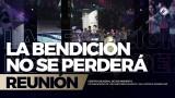 La bendición no se perderá 09 Feb 2018 – CENTRO MUNDIAL DE AVIVAMIENTO