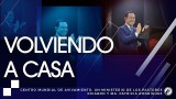 #107 Volviendo a casa – Pastor Ricardo Rodríguez