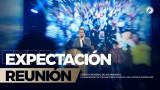 Expectación 29 Abr 2018 – AVIVAMIENTO
