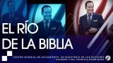 #129 El Río de la Biblia – Pastor Ricardo Rodríguez